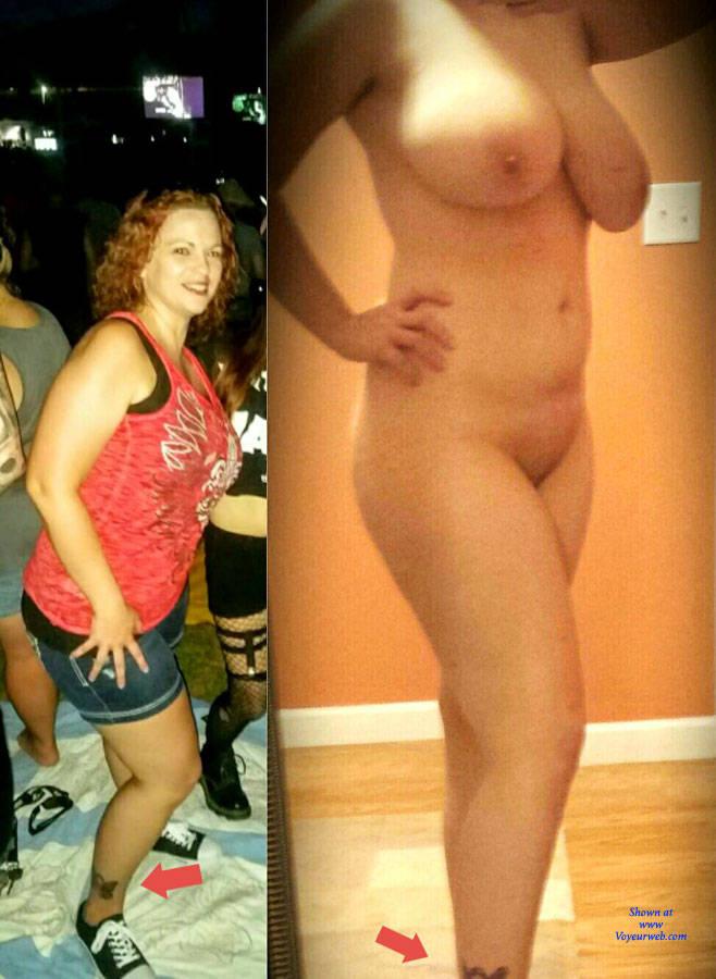Pic #7 Curvy With Amazing Tits - Bbw, Big Tits, Amateur