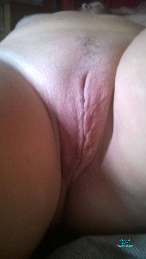Pic #2 Big And Best - Amateur