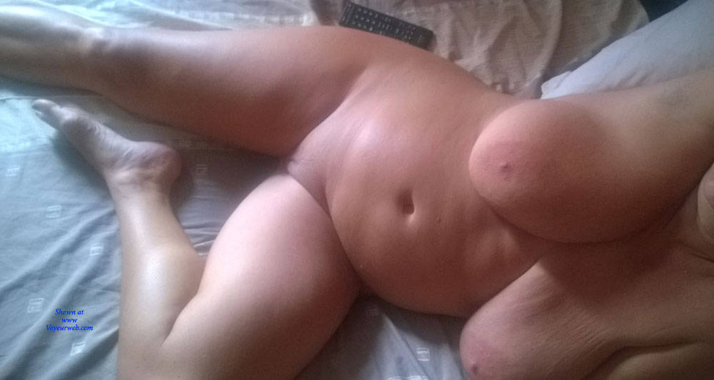 Pic #1 Big And Best - Amateur