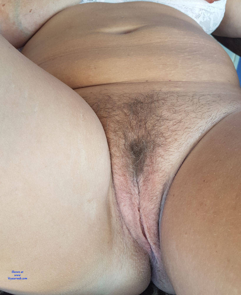 Pic #3 Big And Best - Amateur