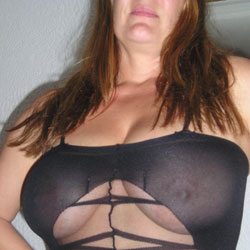 Big And Best - Big Tits, Amateur