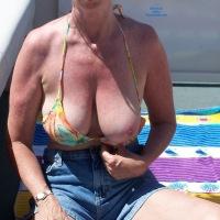 Various Pics - Big Tits