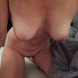 Vancouver Delta BC - Nude Girls, Big Tits, Amateur