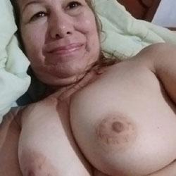 La Enfermera VIII - Big Tits, Amateur