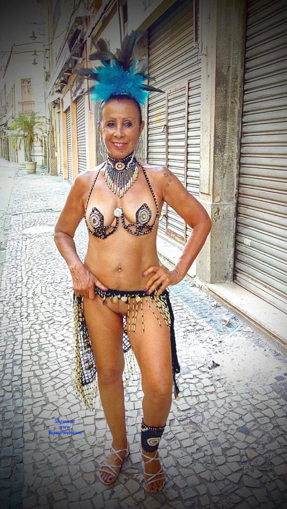 asin nude sex photos download