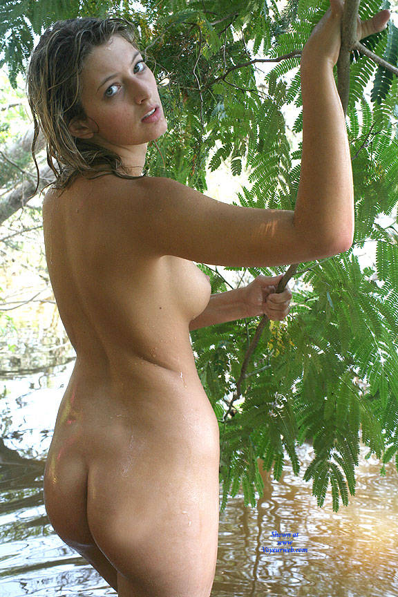 Vintage porn sexy girls nude