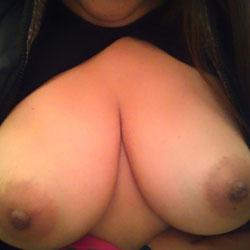 Tetas Hermosas - Big Tits, Amateur