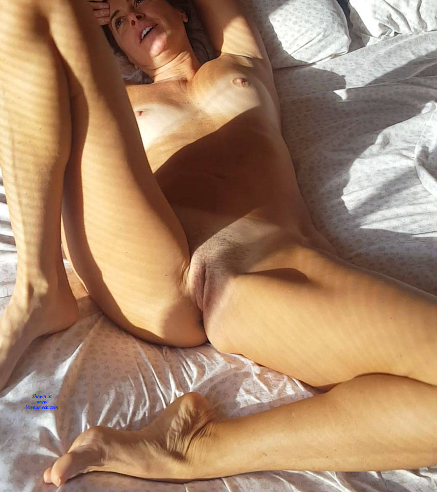 Pic #7 Morning Light Pleasures - Nude Girls, Amateur
