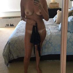 Sharing My GF  - Nude Girlfriends, Amateur