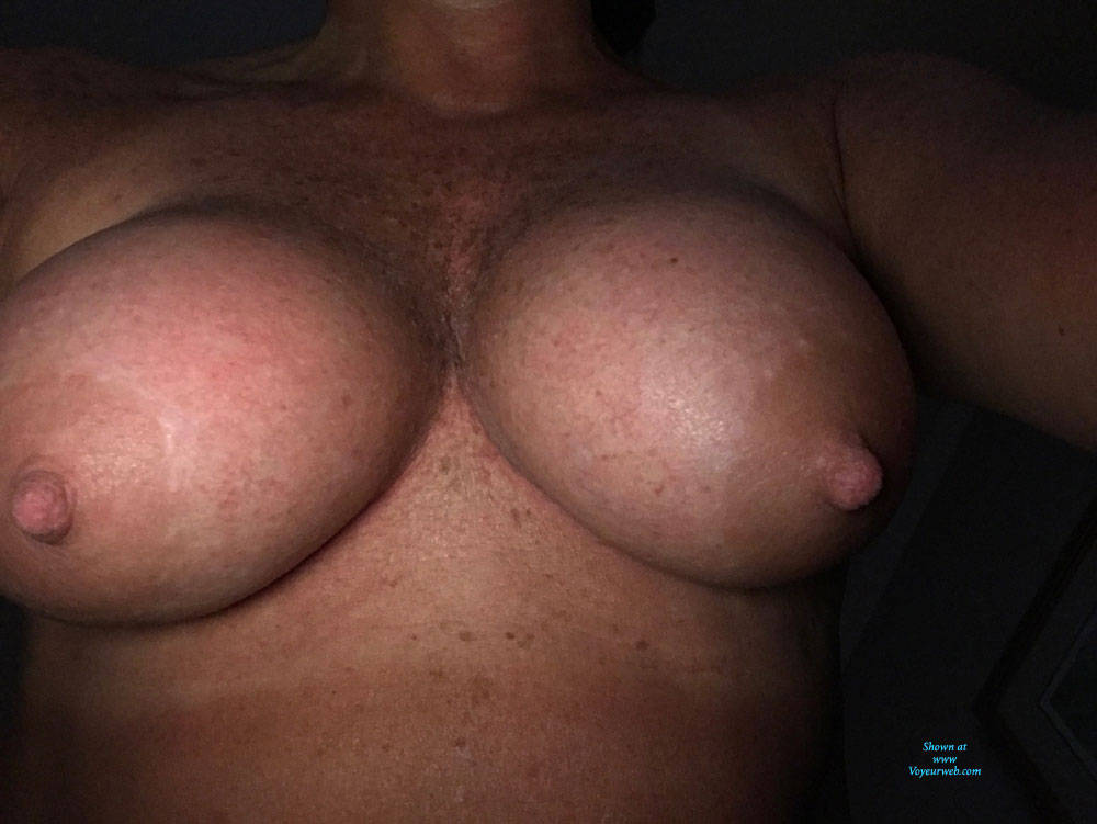 Pic #8 Amy Photos Of Her Tits And Bras - Big Tits, Amateur