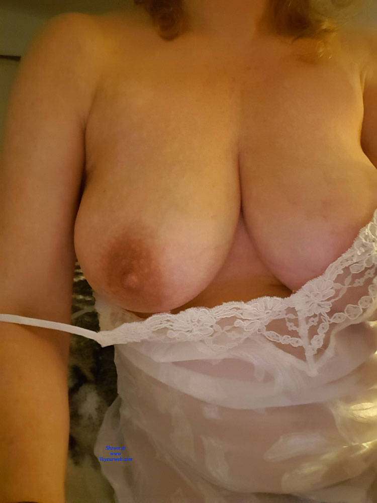 Pic #3 My Sexy Milf - Wives In Lingerie, Big Tits, Amateur