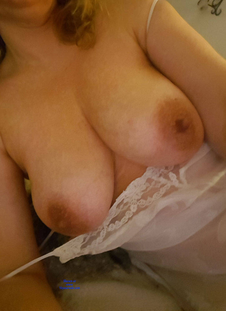 Pic #7 My Sexy Milf - Wives In Lingerie, Big Tits, Amateur