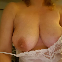 My Sexy Milf - Wives In Lingerie, Big Tits, Amateur