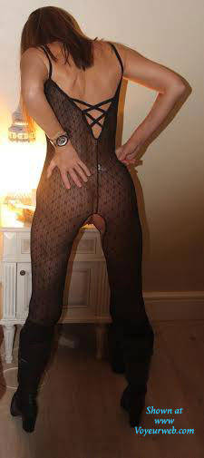 Pic #1 Soft Players - Lingerie, See Through, Amateur