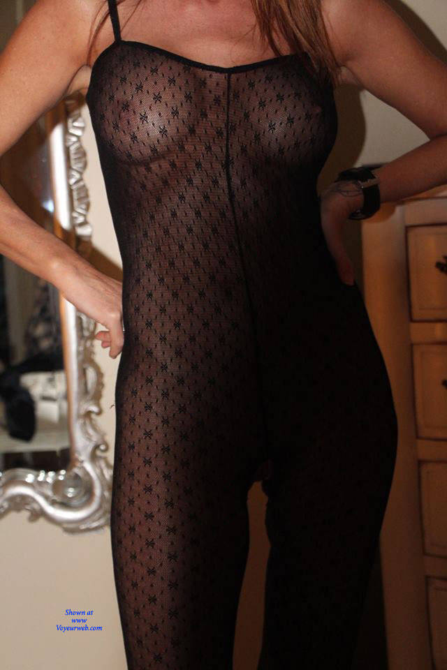 Pic #3 Soft Players - Lingerie, See Through, Amateur