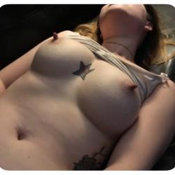 My medium tits - Nattytaiwan