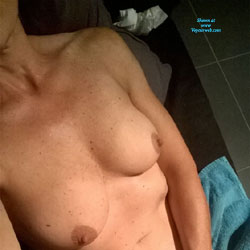 Selfie - Nude Girls, Amateur