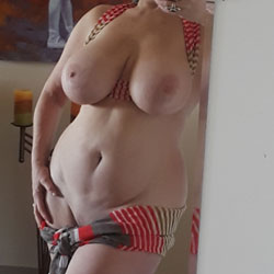 Flamenco-Inspired  - Nude Girls, Big Tits, Amateur