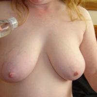 My large tits - Big Tits