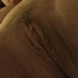 My ex-girlfriend's ass - camilla