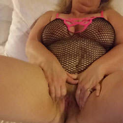 1st Time On RC - Wives In Lingerie, Big Tits, Amateur