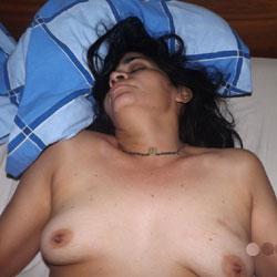 La Maracucha II - Brunette, Penetration Or Hardcore, Bush Or Hairy, Pussy Fucking, Amateur
