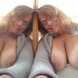 My large tits - Daizy
