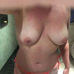 Nude Selfies - Nude Girls, Big Tits, Amateur