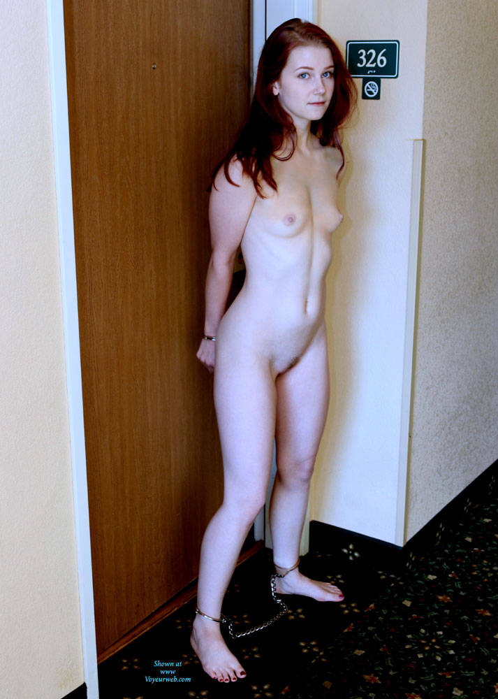 Teen mom naked pictures-6624