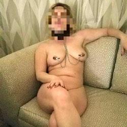 Florida Trip - Nude Girls, Big Tits, Amateur