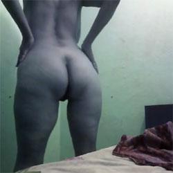La Vieja Gregoria De Dabajuro - Nude Girls, Big Tits, Amateur