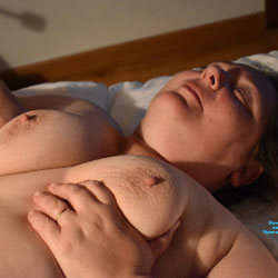More Shots Of Ragazza65 For You - Nude Girls, Big Tits, Amateur