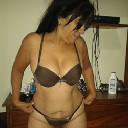 La Goajira Maracucha I - Anal, Big Tits, Brunette, Penetration Or Hardcore, Ass Fucking, Amateur