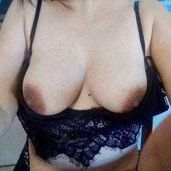 Hanna My Specialist - Big Tits, Amateur