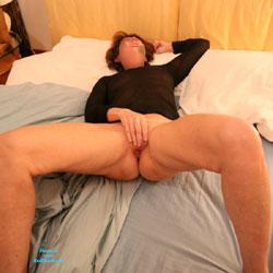 Great Moments Of Masturbation - Pantieless Wives, Masturbation, Amateur