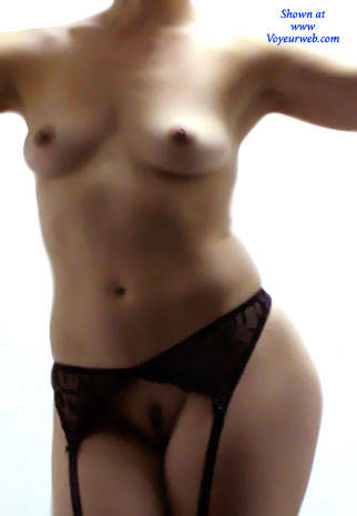 Pic #7 Wife Modeling For Me First Time Posting! - Wives In Lingerie, Amateur, Stockings Pics