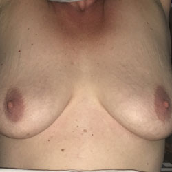 My Lovely Boobs - Big Tits, Amateur