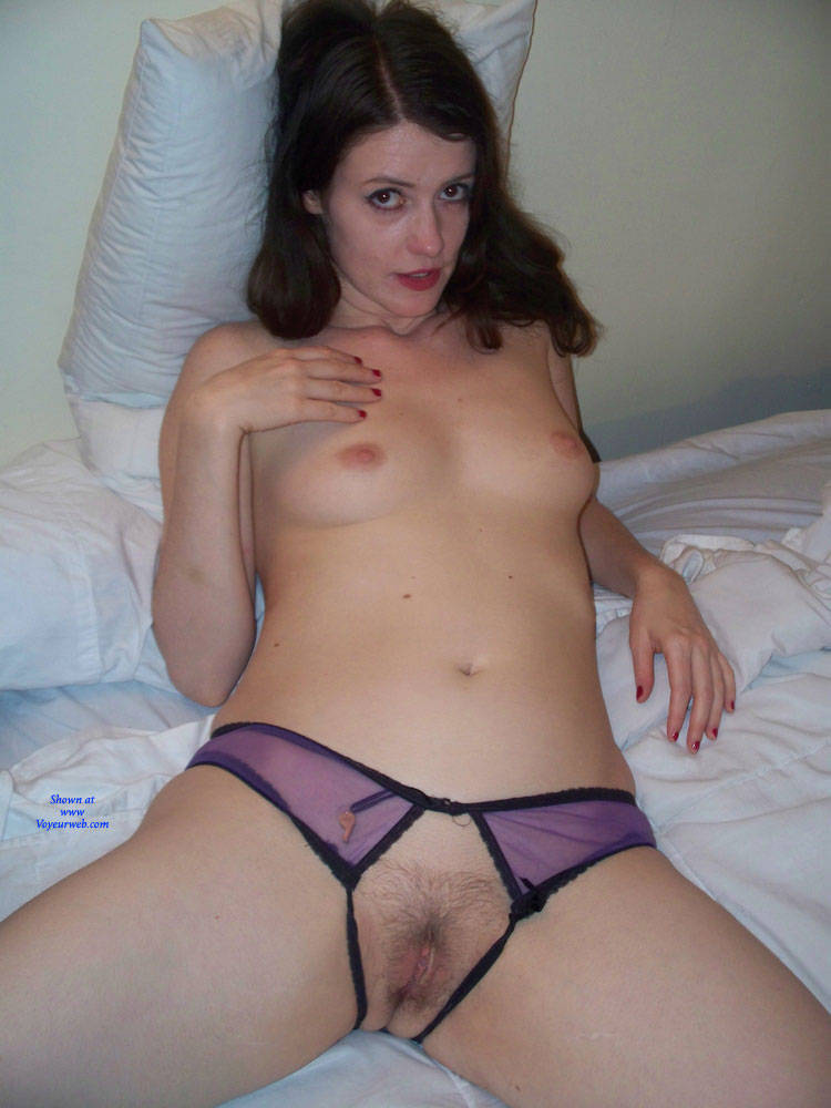 Amateur Teen Brunette Hd