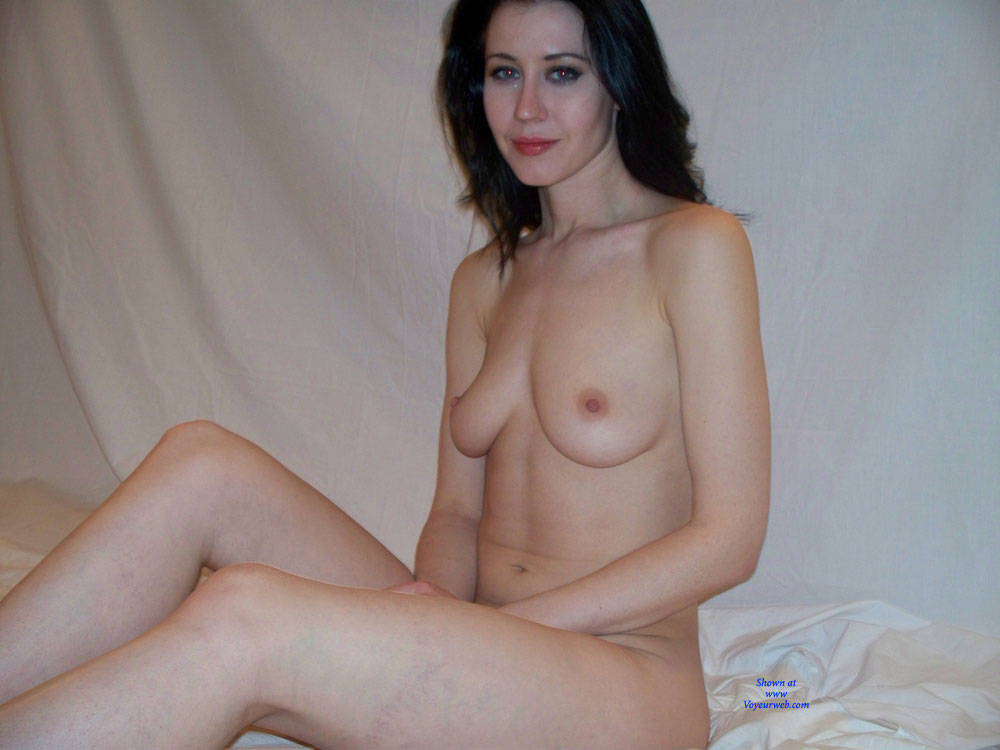 Pic #6 That's So Raven - Nude Girls, Brunette, Amateur
