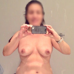 Sexy Lawyer Mirror Pics - Nude Amateurs, Big Tits