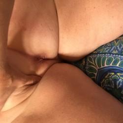 My wife's ass - Big Ref