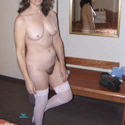 Hampton Inn Nudes - Nude Wives, Big Tits, Lingerie, Bush Or Hairy, Amateur, Stockings Pics