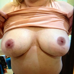Some More Fun - Big Tits, Amateur