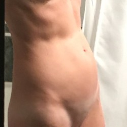 Small tits of my wife - My Wife - 50+