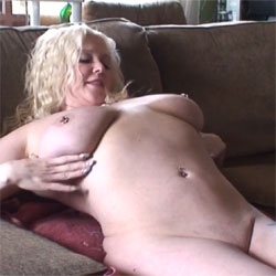 Delta First Video - Nude Girls, Big Tits, Blonde, Shaved, Amateur, Body Piercings, Tattoos, Softcore