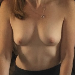 Small tits of my wife - Mrs Bdsr4