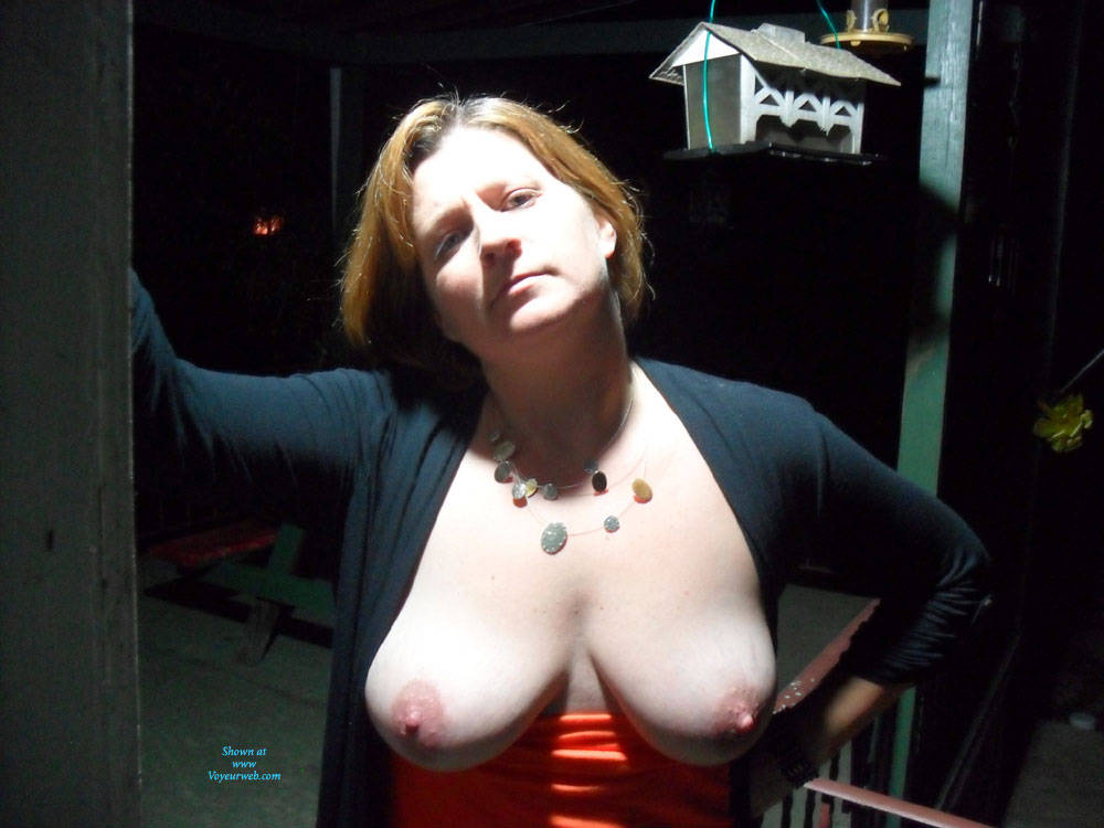 Pic #3 Wife Hot - Big Tits, Wife/wives, Amateur