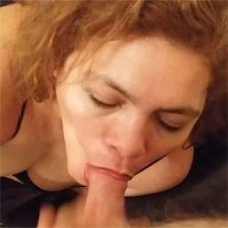 Slut Wife - Blowjob, Wife/Wives, Amateur