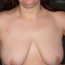 My large tits - Harley