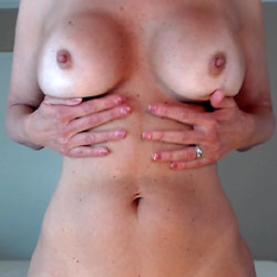 From Hairy To Bald - Nude Amateurs, Big Tits, Shaved, Bush Or Hairy